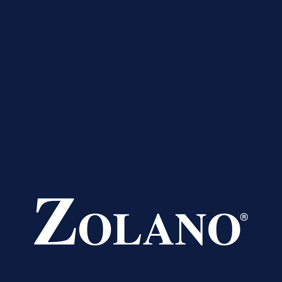 Zolano Design Sdn Bhd Logo